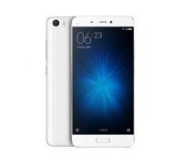 Xiaomi Mi5 (3+64)