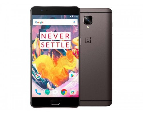 OnePlus 3T A3003 (6+64)
