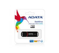 ADATA 16GB
