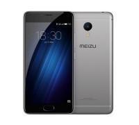 Meizu M3s (3+32) 4G