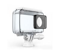 Аквабокс для экшн-камеры Xiaomi Yi 4K camera