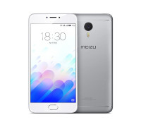 Meizu M3 Note (3+32) 4G