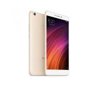 Xiaomi Mi Max 2 (4+64)