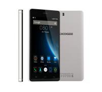 Doogee X5 Pro Galicia 4G