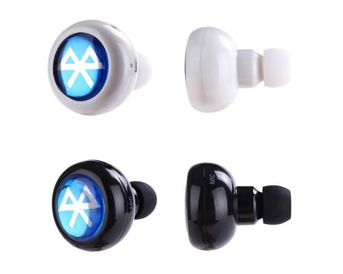 Bluetooth-наушники HandFree