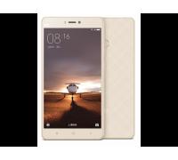 Xiaomi Mi4S (3+64)
