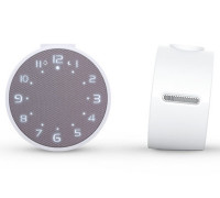 Будильник Mi Music Alarm Clock