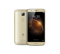 Huawei G8 (3+32)
