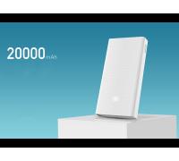 Xiaomi Mi Power Bank 20000 mAh