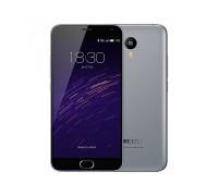 Meizu M2 Note 4G