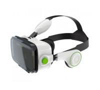 Очки виртуальной реальности Xiaozhai Z4 (с наушниками)