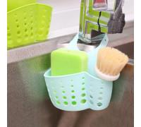 Корзина для хранения кухонных принадлежностей