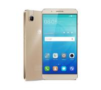 Huawei ShotX (2+16)