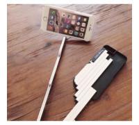 Stikbox чехол монопод для iPhone 5/5S, 6/6S, 7/7S