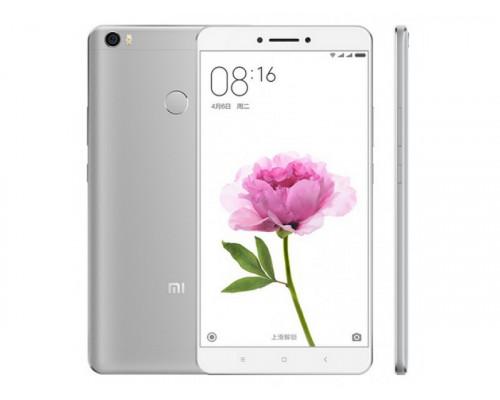 Xiaomi Mi Max (4+128)