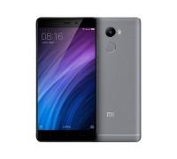Xiaomi Redmi 4 (2+16)