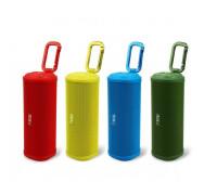 Портативная акустика Mifa F5 Outdoor Bluetooth Speaker