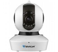 IP камера VSTARCAM C7823WIP (C7838WIP MINI)