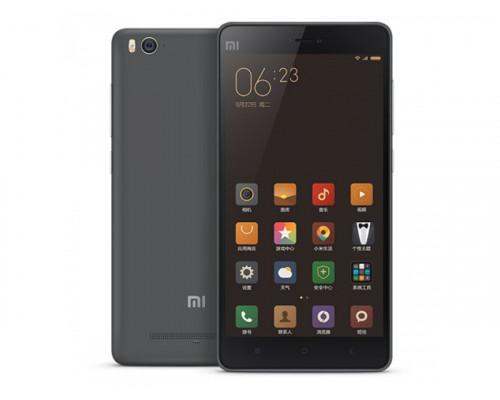 Xiaomi Mi4c (3+32) 4G