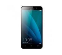 Huawei G Play (2+8)