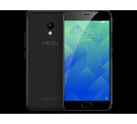 Meizu M5 (3+32) EU