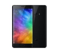 Xiaomi Mi Note 2 (6+128)