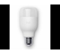 Лампа Yeelight LED Smart Bulb