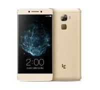 LeEco Le Pro 3 (6+64) 4G