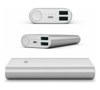 Xiaomi Mi Power Bank 16000 mAh