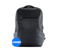 Рюкзак Mi Classic Business Multi-functional Shoulder Bag