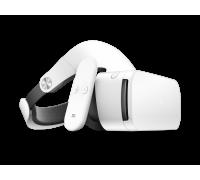 Шлем виртуальной реальности Mi VR Headset White