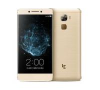 LeEco Le Pro 3 (4+32) 4G