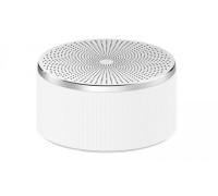 Bluetooth динамик Mi Round BT Speaker