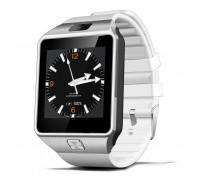Умные часы Smart Watch QW09