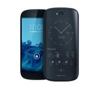 YotaPhone 2 (2+32) 4G