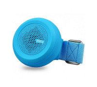 Портативная акустика Mifa F20 Outdoor Bluetooth Speaker