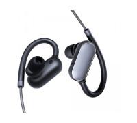 Наушники Mi sport Bluetooth headset