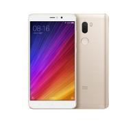 Xiaomi Mi5s Plus (4+64)