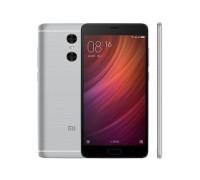 Xiaomi Redmi Pro Standart (3+32)
