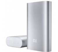 Power Bank Xiaomi 5200mAh