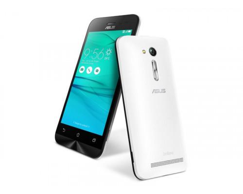 Asus ZenFone Go (X014D)
