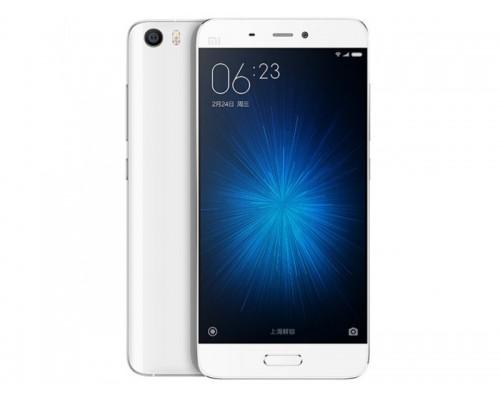 Xiaomi Mi5 (3+32)