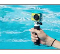 Монопод для камеры Xiaomi Yi sport