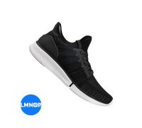 Кроссовок Mijia Smart Shoes Black (размер 42)