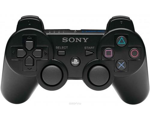 купить джойстик для Sony PlayStation 3 в Бишкеке, купить джойстик в Бишкеке